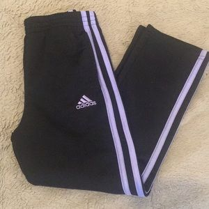 Adidas Toddler Girls Pants ✨5 for $20✨